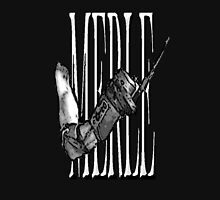 Merle Dixon Unisex T-Shirt