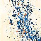 Clarity by Melati Hewison