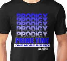 Prodigy Prime Time Unisex T-Shirt