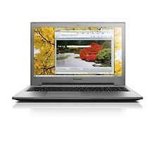Expert review of Lenovo Ideapad Z500 (59-380480) Notebook Laptop (3rd Gen Ci5/4GB/1TB/Win8/1GB Graph)  by sandy2001