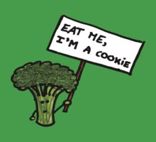 Cookie by NeleVdM