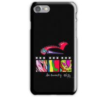 So sweety iPhone Case/Skin