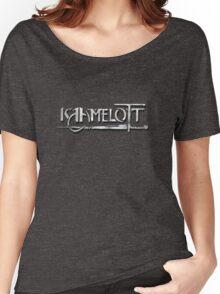 Kaamelott  Women's Relaxed Fit T-Shirt