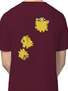 Joltik Climbers Classic T-Shirt