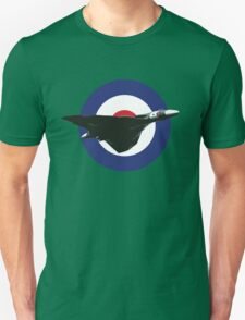 Avro Vulcan T-Shirt
