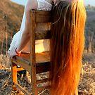 hair 2 by Tim Horton