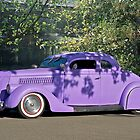 1936 Ford 'Praise the Low'rd' Coupe by DaveKoontz