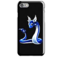 Dragonair iPhone Case iPhone Case/Skin