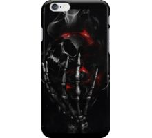 Edge of the Earth Phone Case iPhone Case/Skin