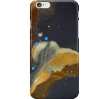 Into the heavens #17 iPhone Case/Skin