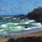 Ancient Coast... by debsphotos