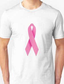 Breast Cancer Awareness Month T-Shirt