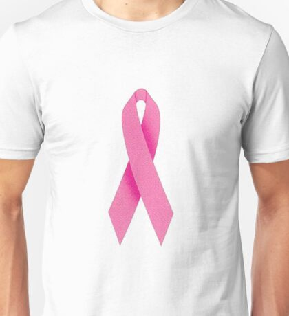 Breast Cancer Awareness Month Unisex T-Shirt