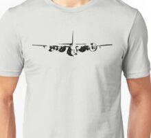 AC-130H Spectre Unisex T-Shirt