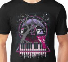 The Composition Unisex T-Shirt
