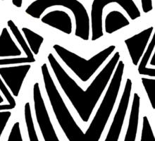 S.H.I.E.L.D Sticker