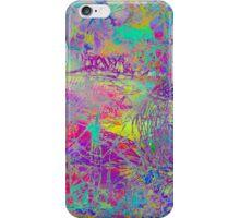 Shatter iPhone Case/Skin