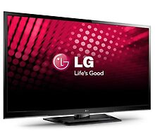 Expert Review of LG 55LS4600 55 inches LED-LCD HD Television  by sandy3001