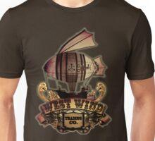 West Wind Trading Company. Unisex T-Shirt