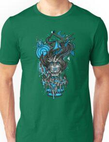 Set Adrift T-Shirt
