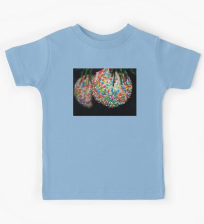 Sprinkle Fun Kids Tee