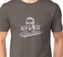 Kenny @!#$% Powers Unisex T-Shirt
