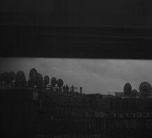 Untitled #4 by Taylar W.Smith