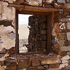 Hampton window by kurrawinya