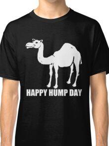 Camel humor   Classic T-Shirt