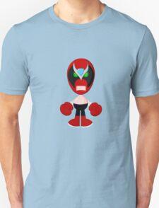 Strongbad Unisex T-Shirt
