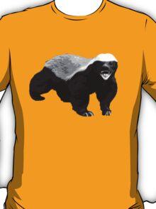 Honeybadger T-Shirt