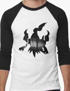 Darkrai - Pokemon Realism T-Shirt