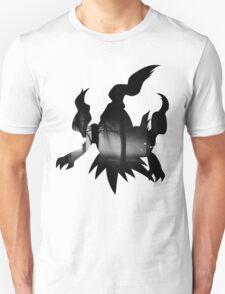 Darkrai - Pokemon Realism T-Shirt