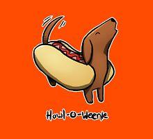 Howl-o-Weenie T-Shirt