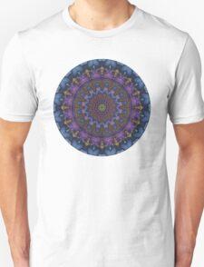 Harmony No. 9 T-Shirt