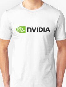 NVIDIA T-Shirt