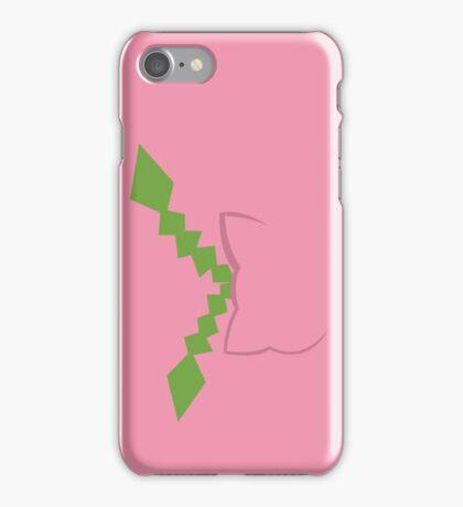 Hoppip iPhone Case iPhone Case/Skin