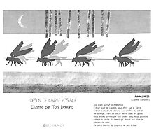 """Ammarnäs "" en Mots & Image (Toni Demuro) Photographic Print"