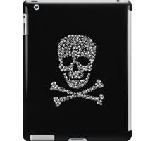CRANEO BABY  iPad Case/Skin