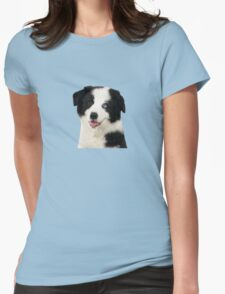 Puppy Dogs - December T-Shirt