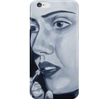 Isabelle iPhone Case/Skin