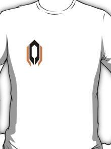 Cerberus - Mass Effect T-Shirt
