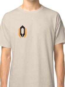 Cerberus - Mass Effect Classic T-Shirt
