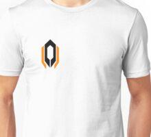 Cerberus - Mass Effect Unisex T-Shirt