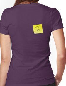 Cheesy prank T-Shirt