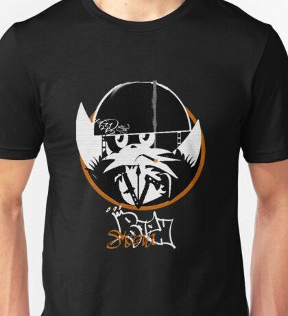 Sticks n' Tricks Unisex T-Shirt