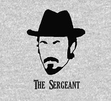 Tee: Sergeant Bennet Drake Unisex T-Shirt