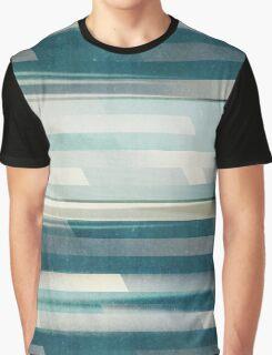 Gwaan Green Graphic T-Shirt