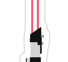 1980 Sticker