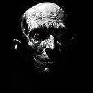 Halloween's a'comin' by Paul Mellender